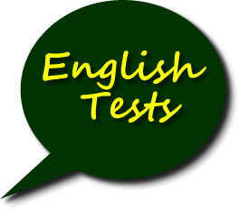 English Reading Comprehension Quizzes And Tests For Esl Efl