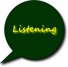 Home » English Listening Skills And Activities Effective Listening